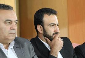 محمدی: همچنان کسری بودجه ۷۵ میلیارد تومانی داریم