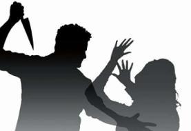 اعترافات عاملان ۲ جنایت خانوادگی