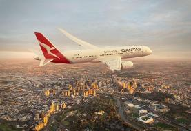 Dreaming of traveling to Australia? Qantas offers $100 flights — but you have to book fast