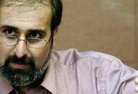 فارس: «عبدالرضا داوری» به اتهام همکاری با آمدنیوز بازداشت شد