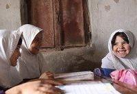 ۱۲ درصد مدارس کشور تخریبی هستند