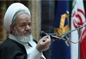 خامنهای «تمام هزینههای تصمیم اخیر را بر عهده گرفت»؛ اذعان به غافلگیر ...