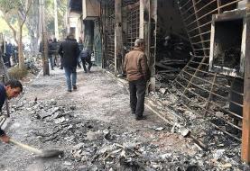 با اقدام اطلاعاتی عملیاتی سازمان اطلاعات سپاه صاحبالزمان استان اصفهان، شبکه ۴ نفری سلطنتطلب استان دستگیر شدند