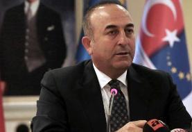 وزارت دفاع روسیه به تهدید ترکیه واکنش نشان داد