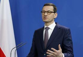 آمریکا تعداد سربازان خود در لهستان را به ۱۰ برابر افزایش می دهد