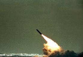 آمریکا احتمال می دهد که ایران به زودی خرید تسلیحاتی از روسیه و چین انجام دهد