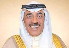 وزیر خارجه کویت، نخست وزیر شد