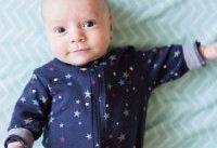 تولد نوزادان سفارشی تا ۲ سال دیگر فراگیر می شود