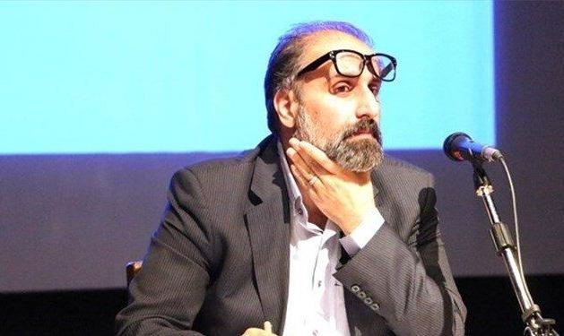 عبدالرضا داوری از نزدیکان احمدی نژاد به اتهام همکاری با آمد نیوز دوباره بازداشت شد
