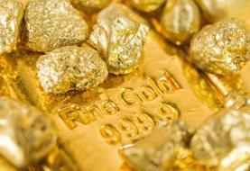ادامه روند صعودی قیمت سکه و طلا | سکه ۵ میلیون تومان را رد کرد