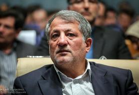 رقم بودجه سال ۹۹ و علت بوی نامطبوع تهران از زبان هاشمی