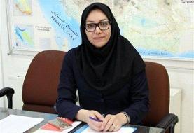 دلیل مهاجرت کارشناسان هواشناسی ایران | عدم تناسب تحصیلات و حقوق کارشناسان