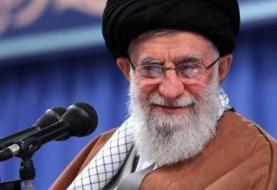 شوک آبان ۱۳۹۸؛ وقتی رهبر گفت 'تخصص این کار را ندارم'