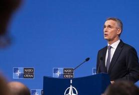 استولتنبرگ: افغانستان بزرگترین ماموریت نظامی ناتو است