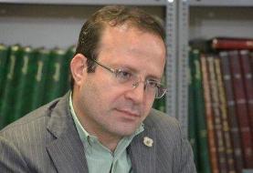 کامیل احمدی، مردم شناس و پژوهشگر کرد ایرانی آزاد شد