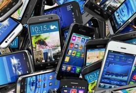 اخطار به واحدهای صنفی برای جلوگیری از گرانفروشی موبایل