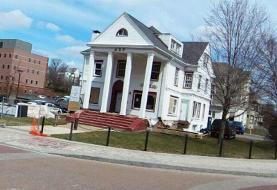 Syracuse University has suspended all fraternity activities for the rest of the semester after a ...