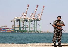 حوثیهای یمن سه کشتی توقیف شدۀ کره جنوبی و عربستان را آزاد کردند