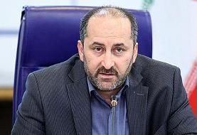 عفو و تخفیف مجازات ۴۶ نفر از محکومان زندان مرکزی قزوین