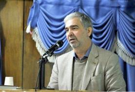 موضع وزارت علوم برای تریبونهایی دانشجویی درباره ۱۶ آذر و انتخابات مجلس