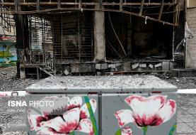 خسارت ۱۵۰ میلیارد تومانی فروشگاههای زنجیرهای از ناآرامیهای اخیر