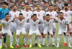 فدراسیون فوتبال: به جام جهانی ۲۰۲۲ قطر صعود میکنیم