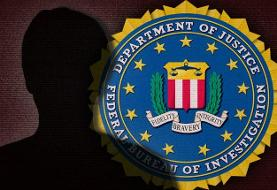 FBI seeks interview with CIA whistleblower