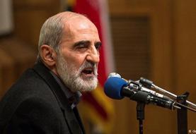 روحانی: مردم در اغتشاشاتپیروز شدند