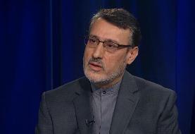 واکنش بعیدینژاد به توییت ضد ایرانی سفیر آمریکا