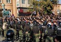 حق مردم معترض و گله&#۸۲۰۴;مند چه می&#۸۲۰۴;شود؟