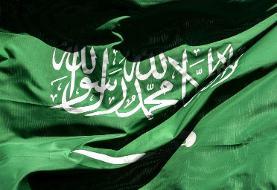 Gay Saudi journalists detained in Australia after asylum bid