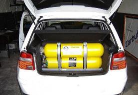 راهی برای کاهش هزینه سوخت خودرو
