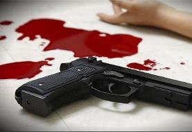 دستگیری قاتل جوان ایلامی در چرداول