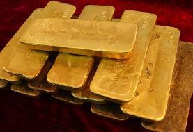 می دانید تا به حال چقدر طلا در دنیا استخراج شده است؟
