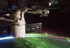 ارسال سومین ماهواره رصد زمین «هند» در هفته آینده!