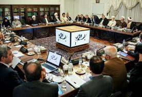 روایت رحیمپورازغدی از جزئیات درگیری با رئیسجمهور در شورای انقلاب فرهنگی