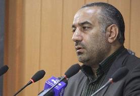 دادستان شیراز: تا نفر آخر «اغتشاشگران» را دستگیر و مجازات میکنیم