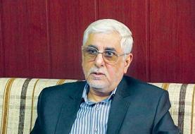 هانیزاده: آمریکا به دنبال مصادره نابودی داعش به نام خود است/ ایران و مقاومت هزینه دادند