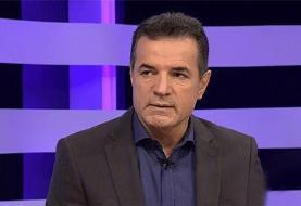 وعده جدید مدیرعامل پرسپولیس به بازیکنان