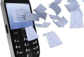 پیامک ثبتنام در طرح حمایت معیشتی دولت کلاهبرداری است