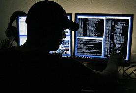 سرقت های اینترنتی از حساب مشتریان بانک ها + ویدئو