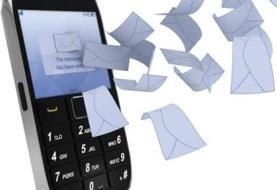 پلیس فتا: پیامک ثبتنام در «طرح حمایت معیشتی دولت» کلاهبرداری است