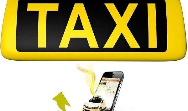 تاریخ واریز سهمیه بنزین تاکسیهای اینترنتی اعلام شد
