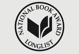 معرفی برگزیدگان جایزه کتاب ملی آمریکا ۲۰۱۹