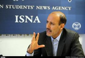 نوذر شفیعی: توافق صلح میان طالبان و آمریکا حتما مرضیالطرفین است