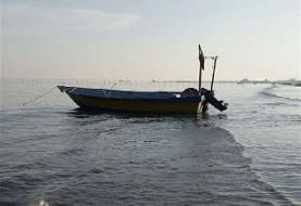 قایق های صیادی نگران سوختگیری نباشند