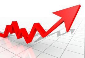 تورم نقطهای آبانماه ۲۷ درصد/ نرخ تورم سالانه، ۴۱ درصد