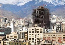 تامین زمین برای ساخت ۷۰ هزار واحد در شهرهای جدید