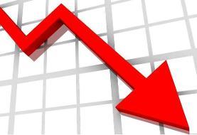 نرخ تورم انگلیس در کمترین سطح سه سال اخیر