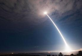 ادعاى آمریكا در باره تولید موشكى كه قاتل اس-۴۰۰ خواهد بود